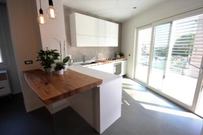 D 39 interni arredo e design d 39 interni arredo e design for Ristrutturazioni case moderne